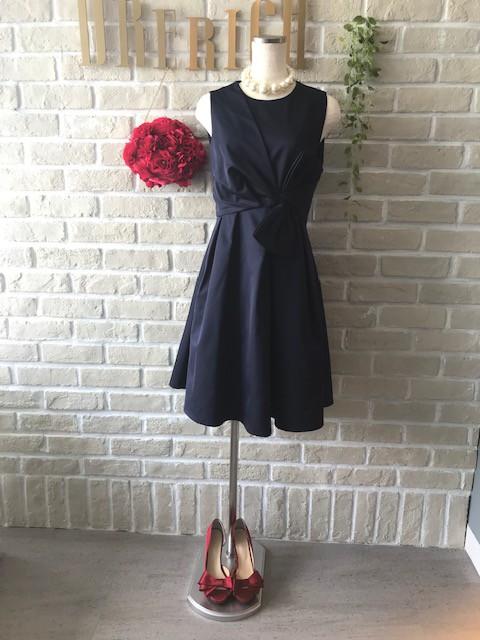 om_nr_dress_586