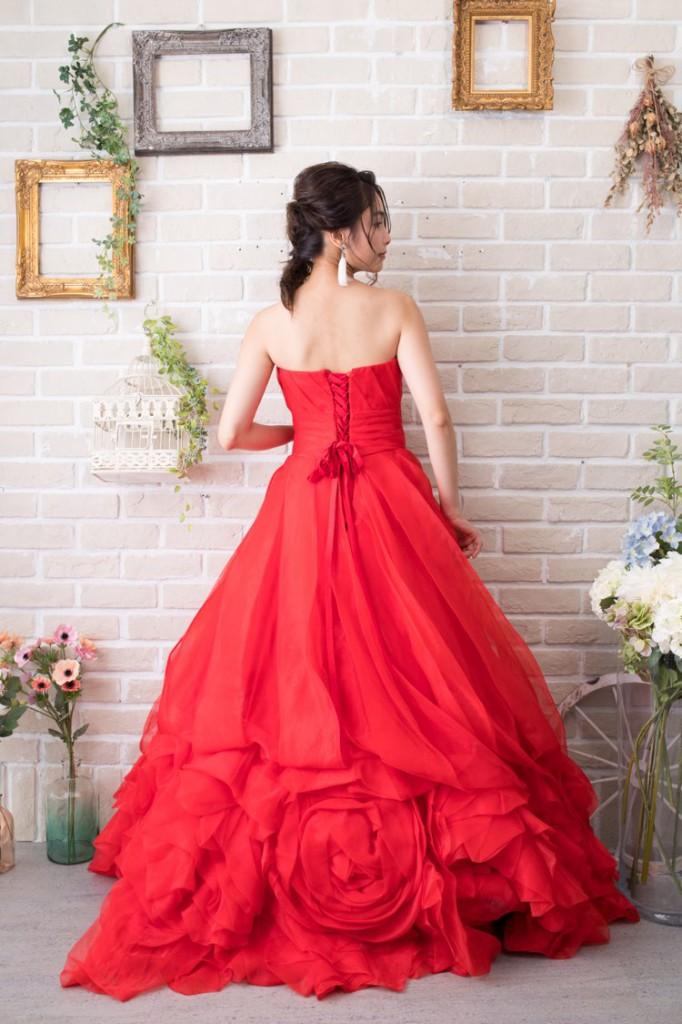 om_nr_dress_590