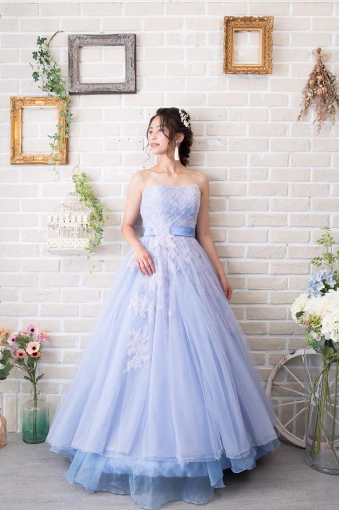 om_nr_dress_591