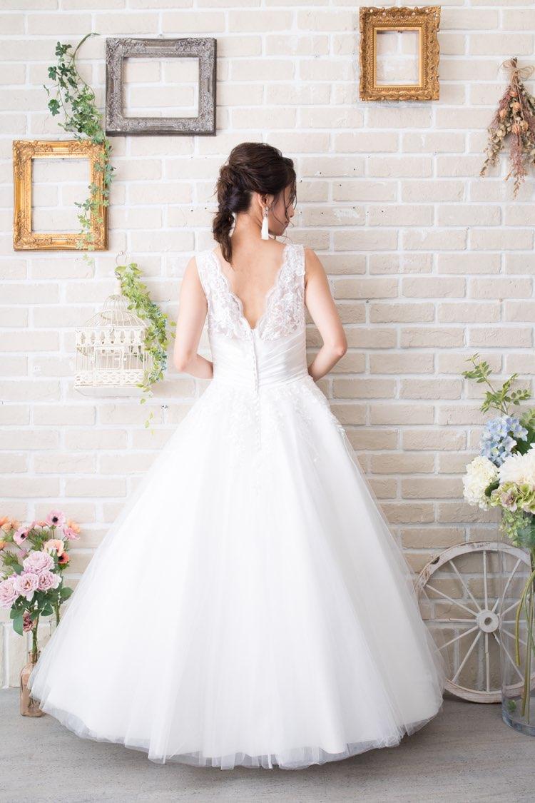 om_nr_dress_592