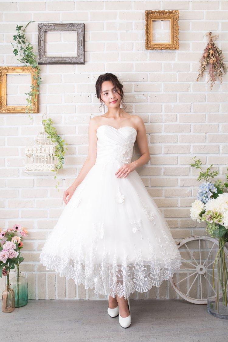 om_nr_dress_594