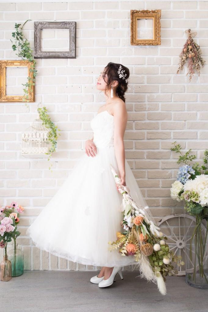 om_nr_dress_595