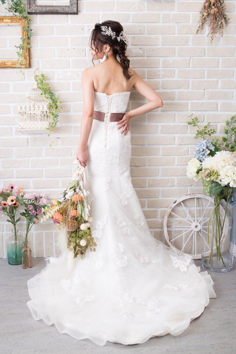 om_nr_dress_596