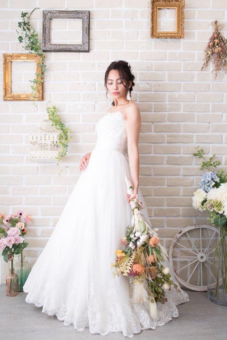 om_nr_dress_597