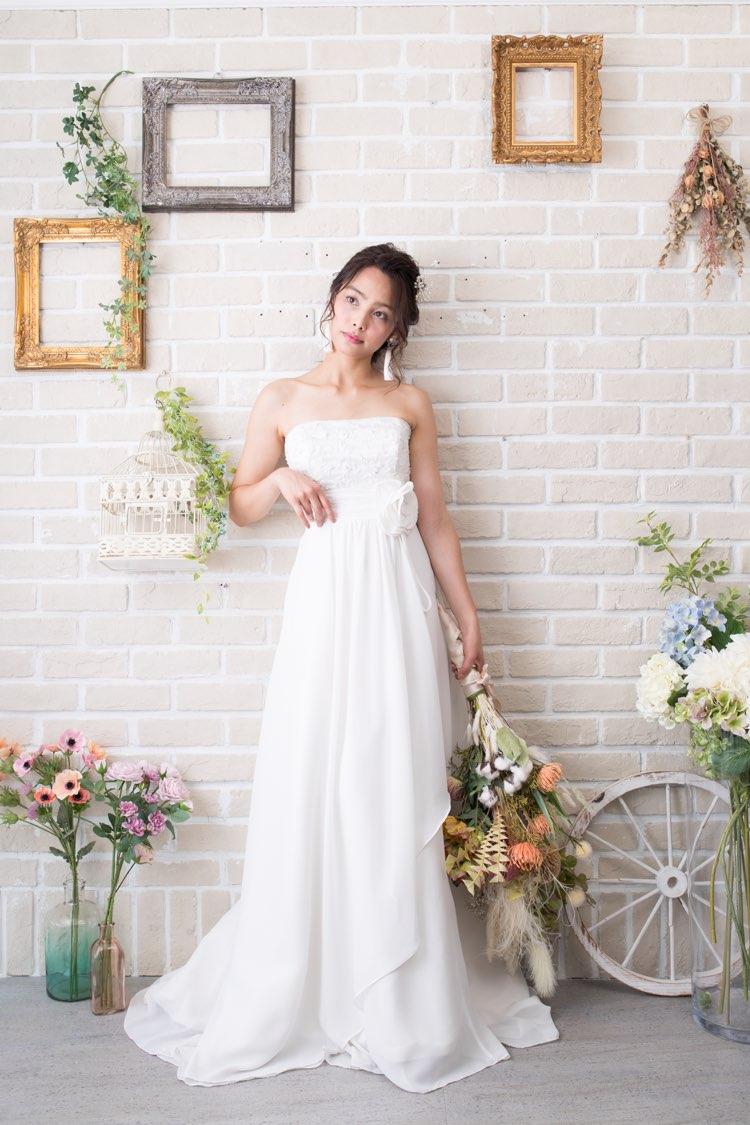 om_nr_dress_598