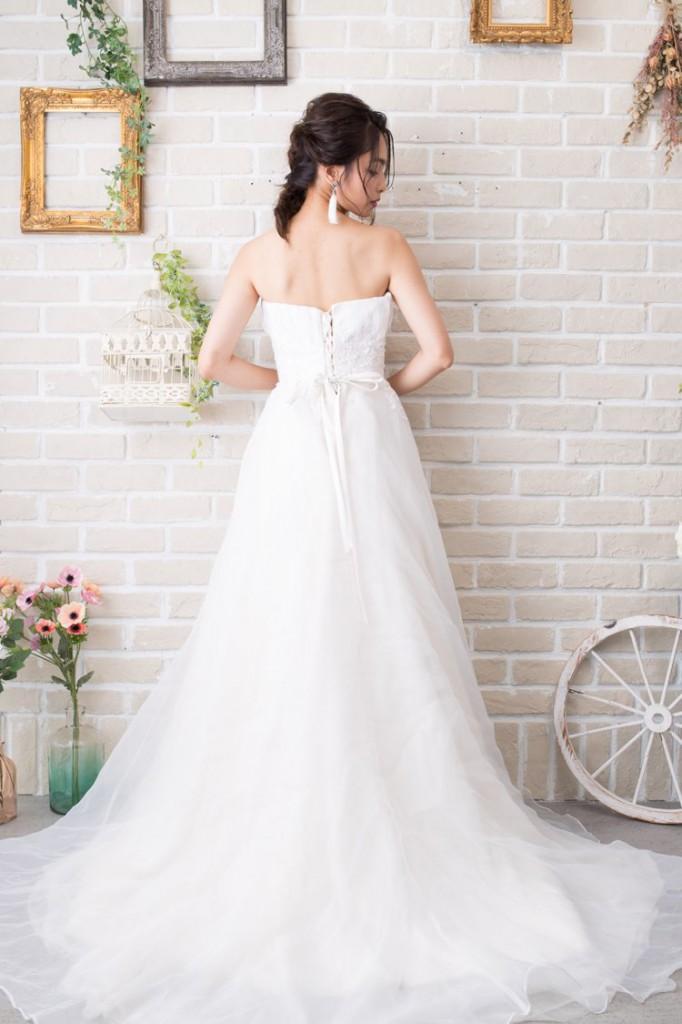 om_nr_dress_599