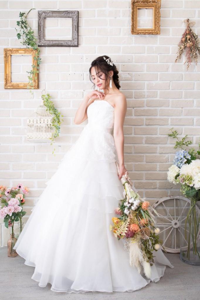 om_nr_dress_600