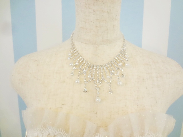 om_nr_necklace_003
