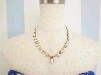 om_nr_necklace_004