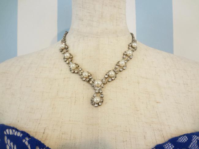 om_nr_necklace_005
