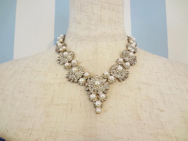 om_nr_necklace_008
