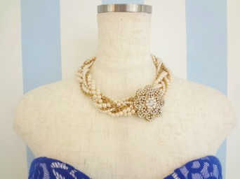 om_nr_necklace_009