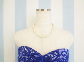 om_nr_necklace_012