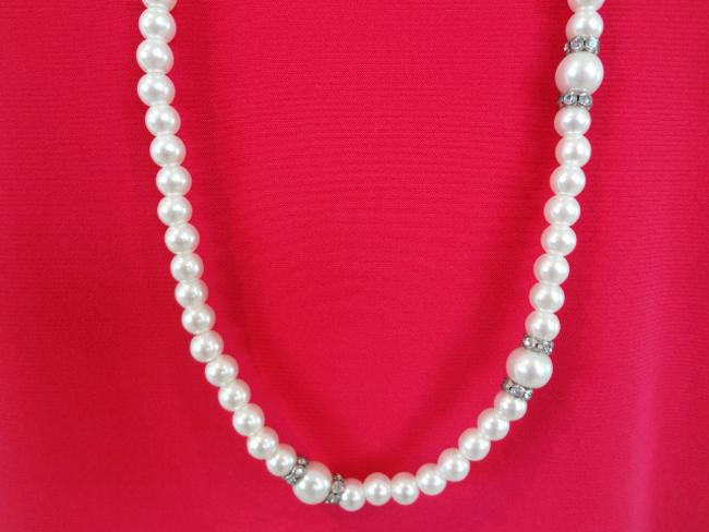 om_nr_necklace_013