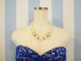 om_nr_necklace_015