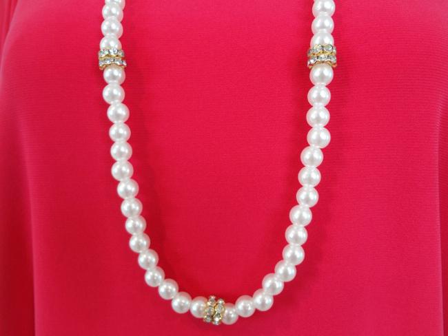 om_nr_necklace_017