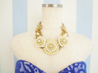 om_nr_necklace_020