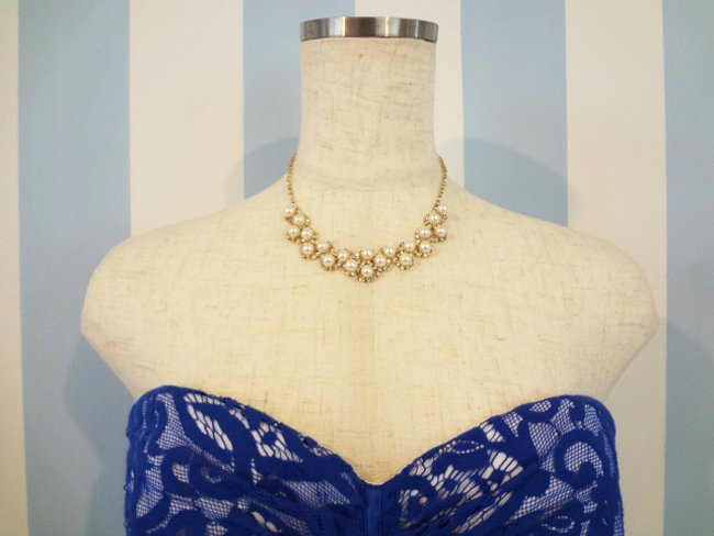om_nr_necklace_024