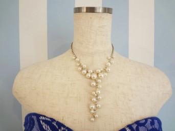 om_nr_necklace_027