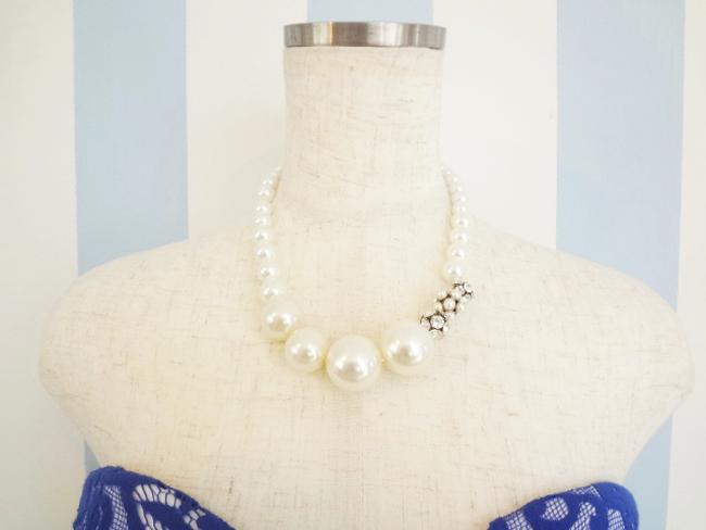 om_nr_necklace_030