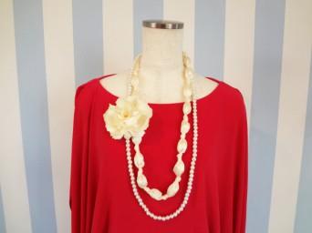 om_nr_necklace_031