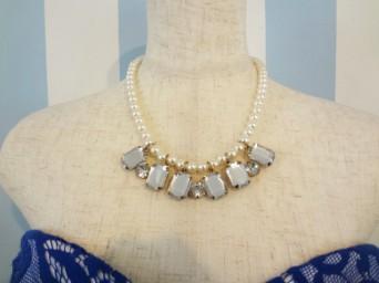 om_nr_necklace_032