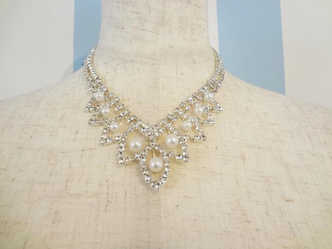 om_nr_necklace_036
