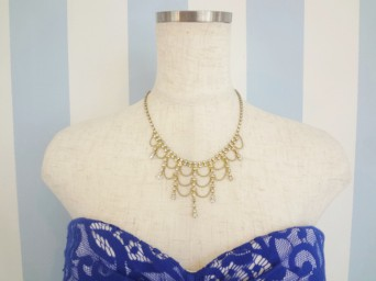 om_nr_necklace_042