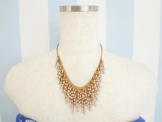 om_nr_necklace_043