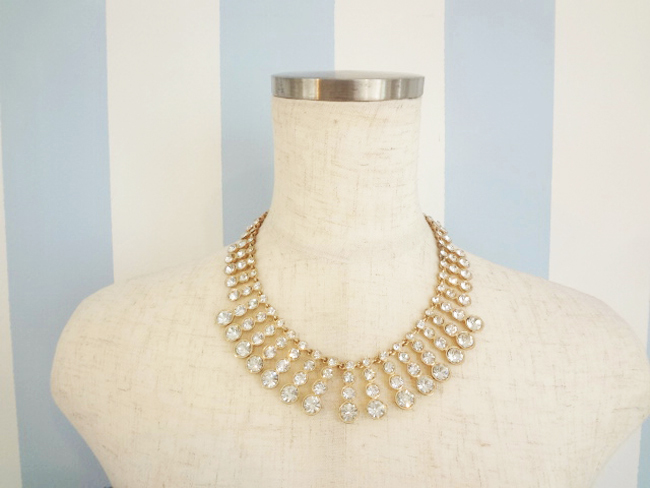 om_nr_necklace_044