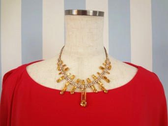 om_nr_necklace_047