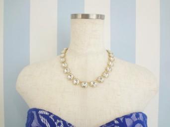 om_nr_necklace_048