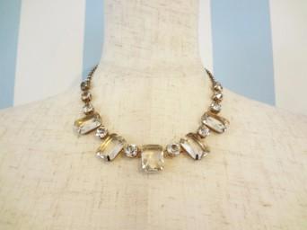 om_nr_necklace_049