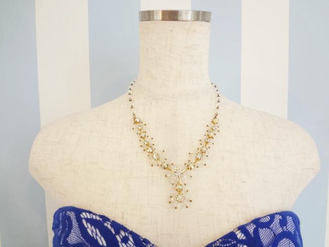 om_nr_necklace_050