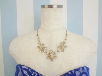 om_nr_necklace_051