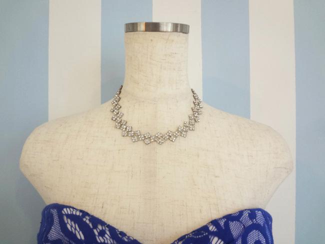 om_nr_necklace_053