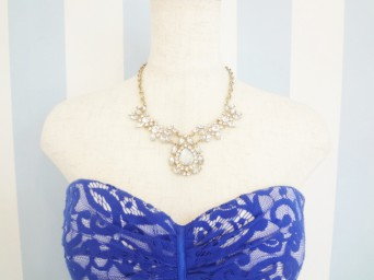 om_nr_necklace_054