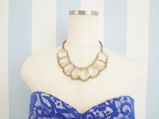 om_nr_necklace_057