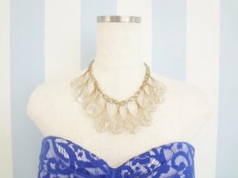 om_nr_necklace_058