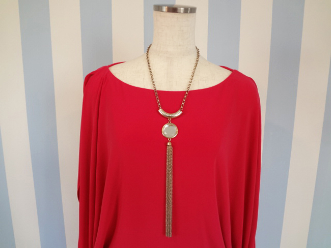 om_nr_necklace_059