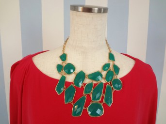 om_nr_necklace_061