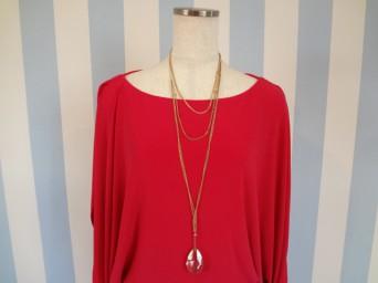 om_nr_necklace_063