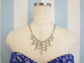 om_nr_necklace_064