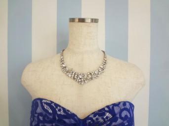 om_nr_necklace_065
