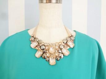 om_nr_necklace_069