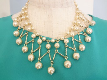 om_nr_necklace_071