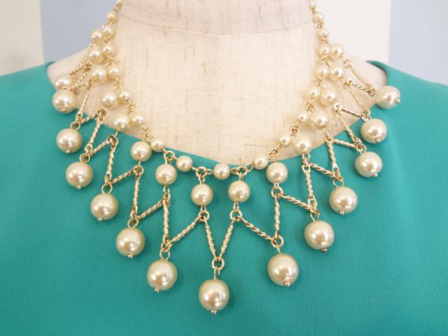 om_nr_necklace_071
