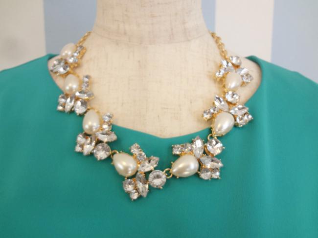 om_nr_necklace_072