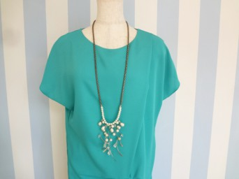 om_nr_necklace_073