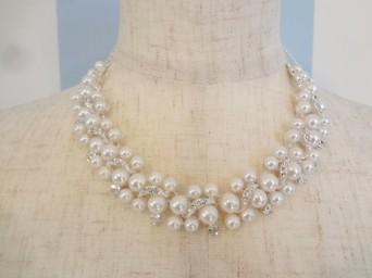 om_nr_necklace_074